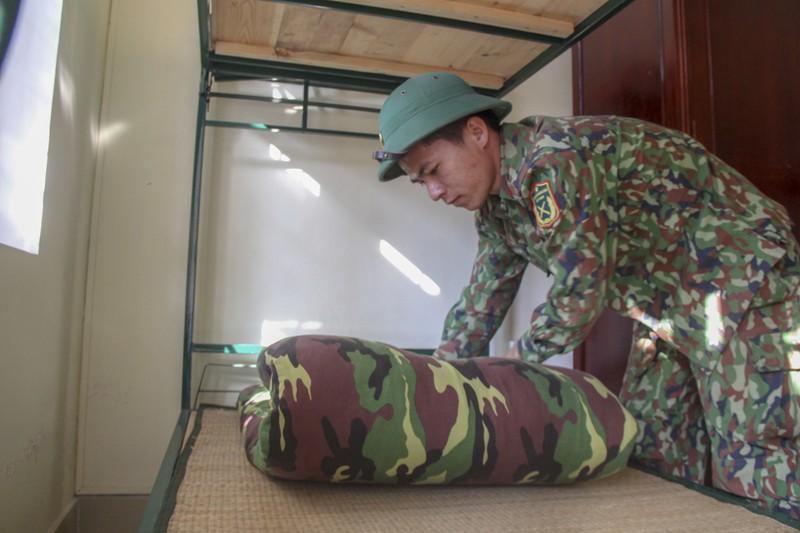 Thừa Thiên-Huế chuẩn bị cách ly 250 người về từ Trung Quốc - ảnh 6
