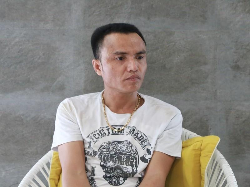 Thừa Thiên-Huế khen thưởng lực lượng phá chuyên án ma túy - ảnh 2