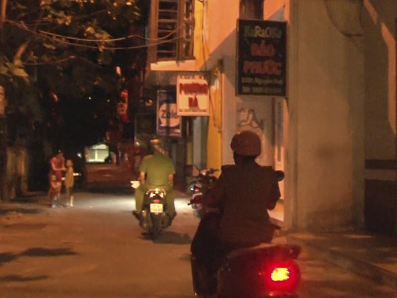 Thừa Thiên - Huế cho phép karaoke, massage… hoạt động trở lại - ảnh 1