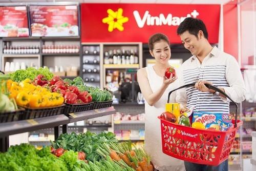 Đồng hành cùng hàng Việt: Cú hích sản xuất nội địa - ảnh 3