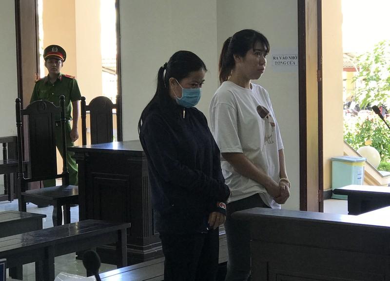 Tòa hoãn xử vì KSV trùng lịch, bị cáo mổ ung thư - ảnh 1