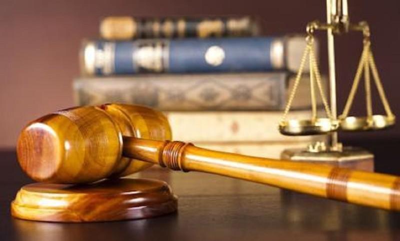 VKS rút kinh nghiệm vụ tòa cấp phúc thẩm sửa án sai - ảnh 1