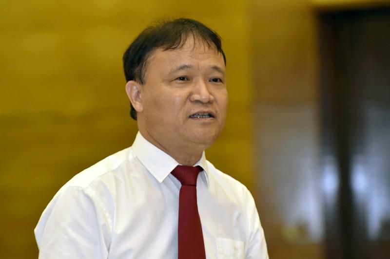Số phận tới đây của các mỏ titan ở Bình Thuận sẽ ra sao? - ảnh 2