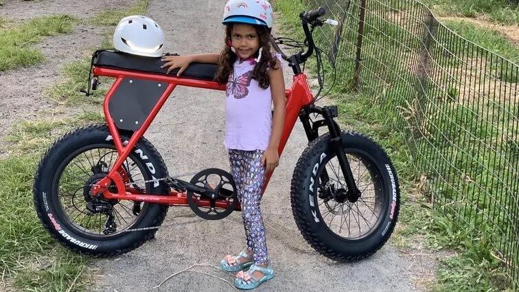4 mẫu xe đạp điện tốt nhất năm 2020 - ảnh 4
