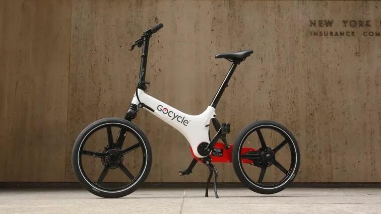 4 mẫu xe đạp điện tốt nhất năm 2020 - ảnh 5