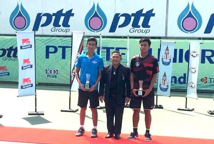 Nguyễn Văn Phương vô địch nhóm 4, vào tốp 300 trẻ TG  - ảnh 2