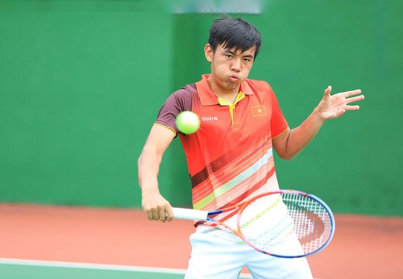 Lịch các môn thi ngày 19-8 của thể thao Việt Nam tại Asiad 18 - ảnh 2