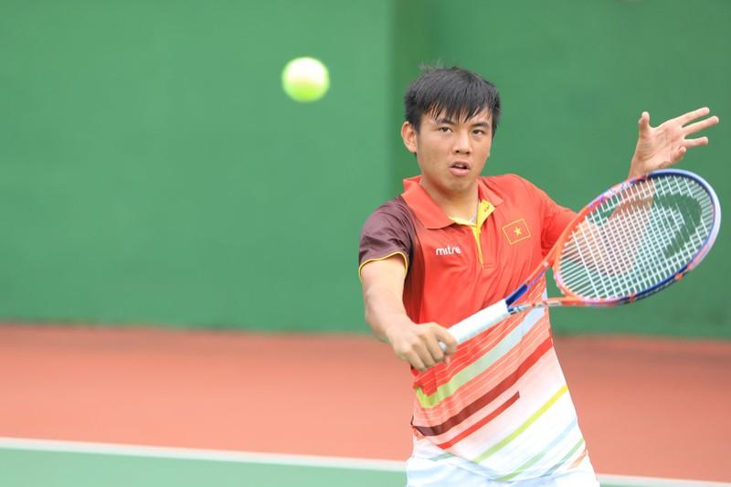 Lịch thi đấu Asiad 18 ngày 22-8 của thể thao Việt Nam - ảnh 1