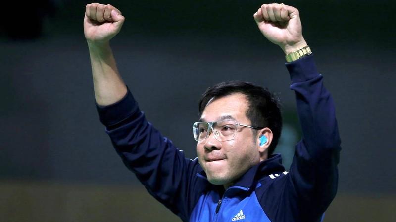 Lịch thi đấu Asiad 18 ngày 21-8 của thể thao Việt Nam - ảnh 2