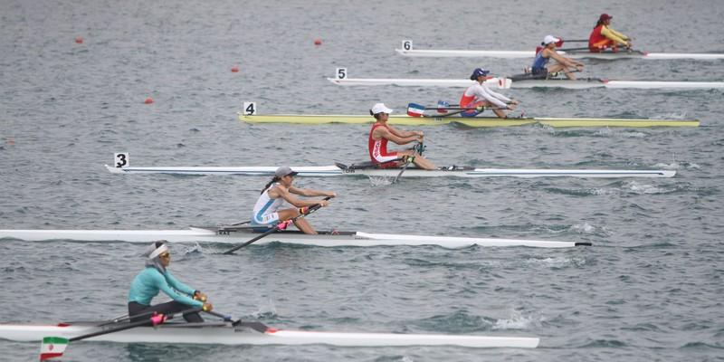 Lịch thi đấu Asiad 18 ngày 24-8 của thể thao Việt Nam - ảnh 2