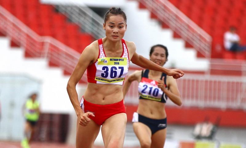 Lịch thi đấu Asiad 18 ngày 28-8 của thể thao Việt Nam - ảnh 1