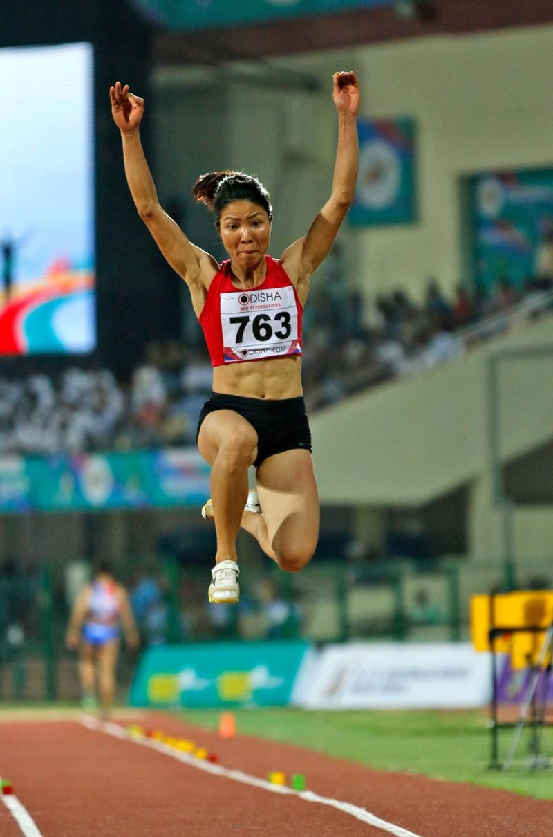 Lịch thi đấu Asiad 18 ngày 30-8 của thể thao Việt Nam - ảnh 2