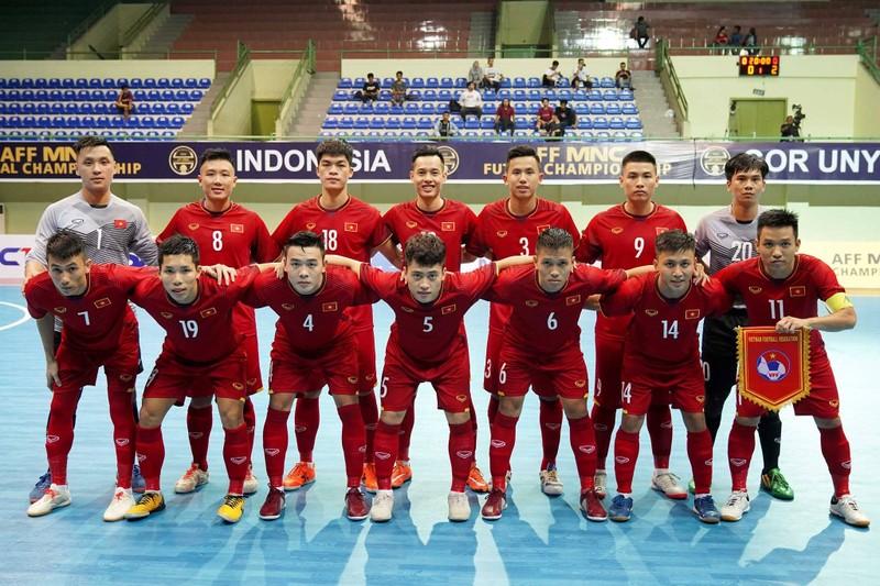 Xem Quang Hải đối đầu đội bóng Thái Lan Bangkok Utd - ảnh 3