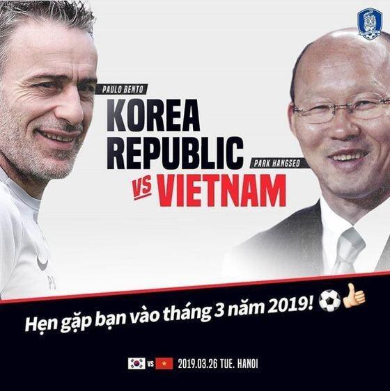 Xuân Trường học cách sinh tồn, 'siêu cúp' Việt – Hàn gặp nguy  - ảnh 2