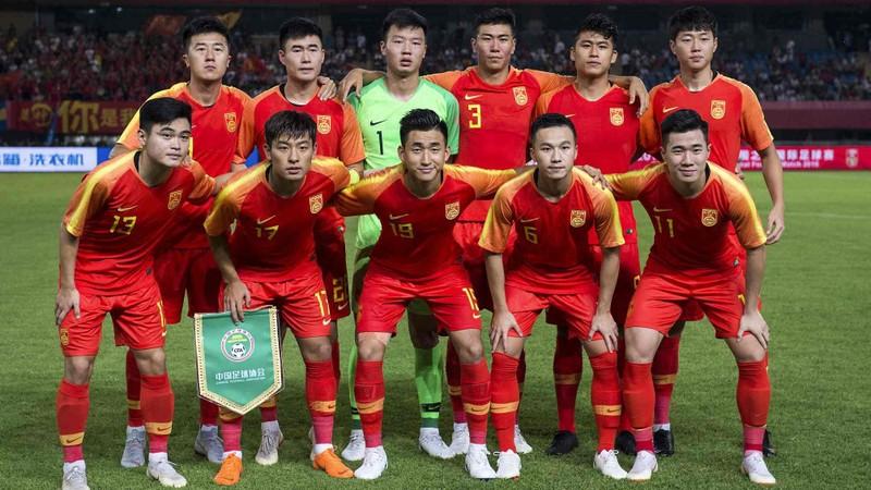 PSG thắng kiện UEFA, Trung Quốc từ chối dự King's Cup - ảnh 2