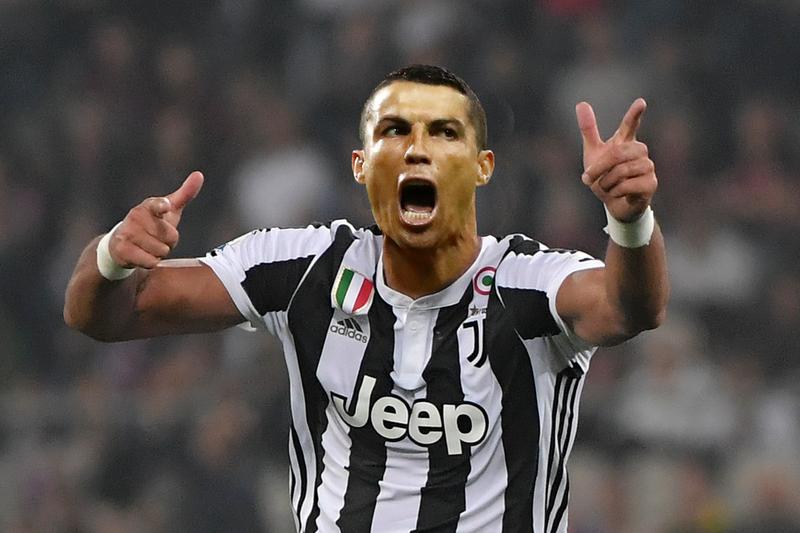 Ronaldo không dám đến Mỹ, Real thanh lý bốn ngôi sao đội 1  - ảnh 1