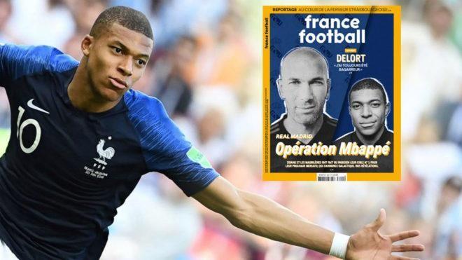Cầu thủ NBA gãy chân kinh hoàng, Zidane phủ nhận vụ gặp Mbappe - ảnh 1