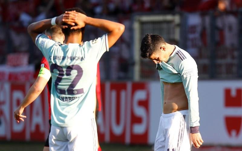 Mourinho hết cơ hội nắm Lyon, FAM có quy chế nhập tịch cầu thủ - ảnh 2