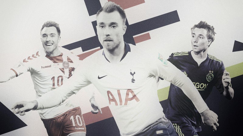 Sao Tottenham đua kỷ lục cùng Beckham, Đình Trọng không đá AFC - ảnh 2
