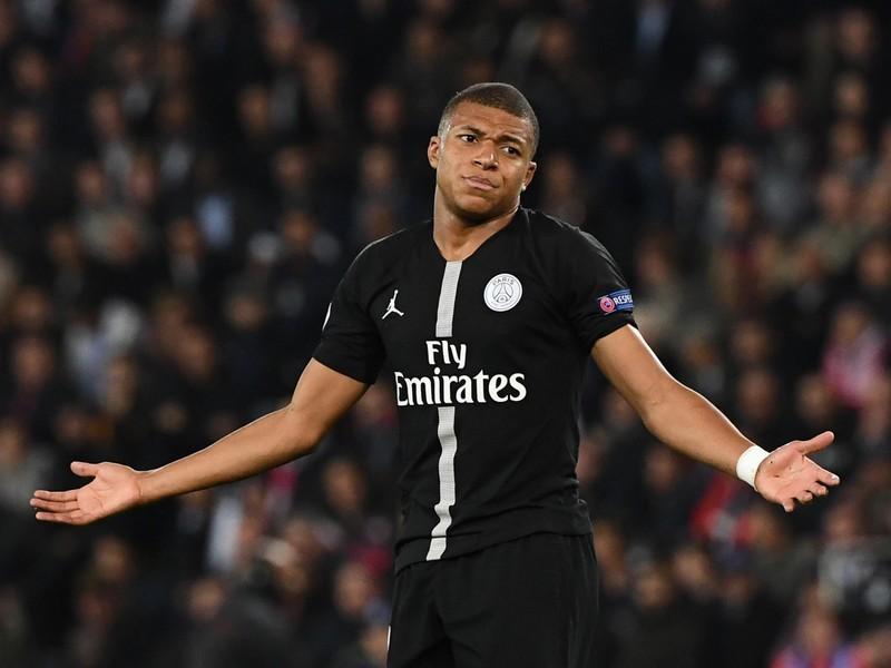 De Jong hẹn hạ gục Barca, Mbappe dự bị ngày PSG đăng quang - ảnh 2