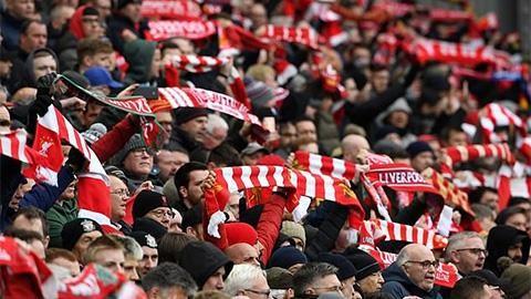 Liverpool 'trả đũa' Barca, Ajax và đội hình hơn 300 triệu euro - ảnh 2