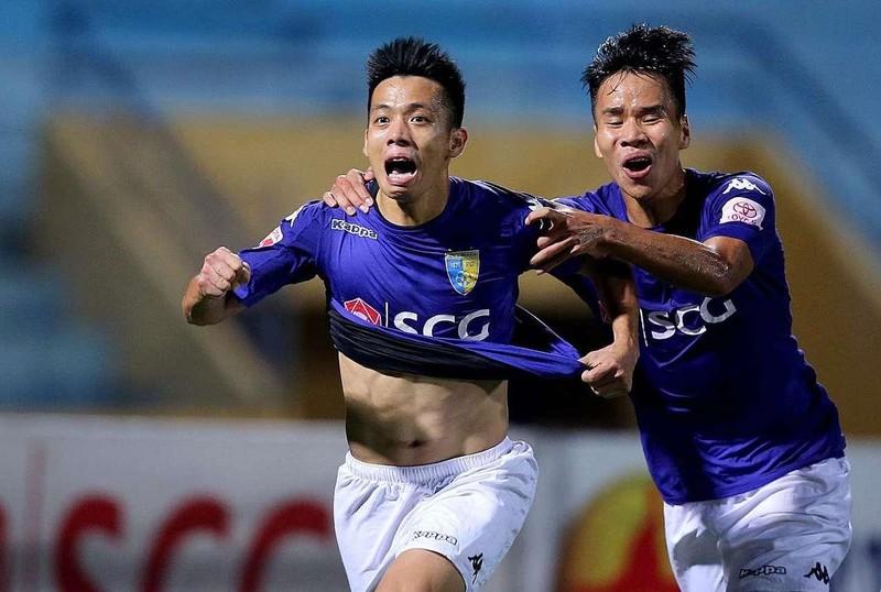 Bác sĩ Hàn nhận việc ở tuyển Việt Nam, AFC cảnh báo CLB Hà Nội - ảnh 3