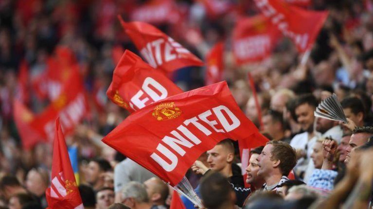 Trắng tay, Manchester United vẫn 'hot' ở Ngoại hạng Anh - ảnh 1