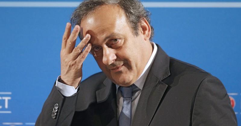 Tuấn Anh sẽ đá khai mạc King's Cup; Platini 'đá đểu' Infantino - ảnh 2