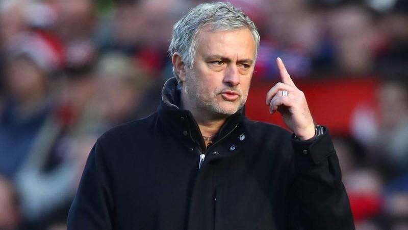 Mourinho hào hứng dự án mới ở Newcastle; Pickford vào lịch sử - ảnh 3
