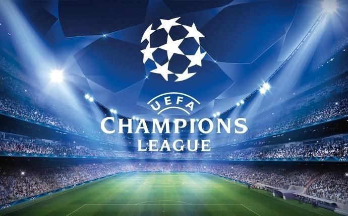 Duy Mạnh làm khán giả V-League, Champions League đổi thể thức - ảnh 3