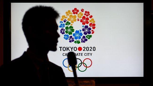 Văn Toàn xuất sắc nhất tháng 5, Olympic dùng rác thải tái chế - ảnh 3