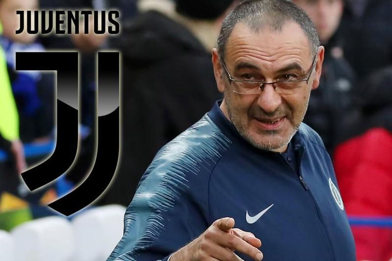 Hazard ra mắt Real với áo không số; Sarri cập bến Juventus - ảnh 3