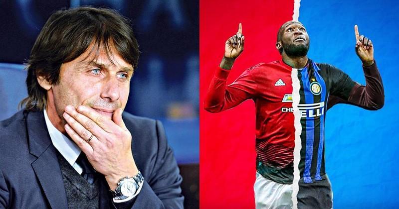 Vì sao Barca mất 'Messi Nhật'?, Lukaku đạt thỏa thuận ở Inter - ảnh 2