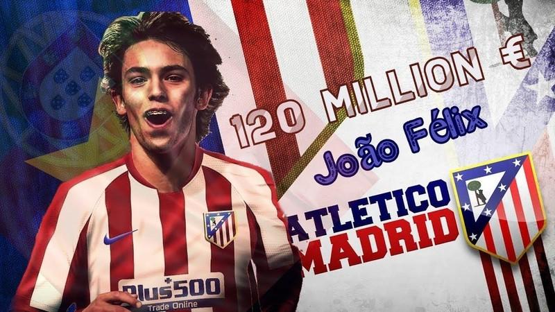 Atletico... chơi lớn; Số 1 thế giới ám ảnh khi đấu trên sân cỏ - ảnh 1
