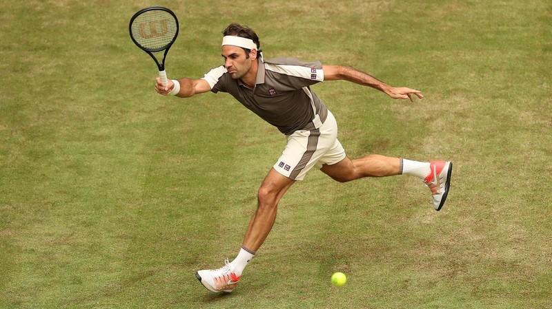 AC Milan rút lui Europa League; Tsonga đối đầu Federer - ảnh 2