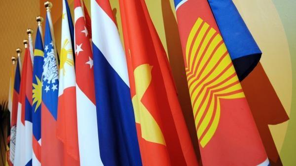 ASEAN gặp khó với kế hoạch đăng cai World Cup 2034 - ảnh 2