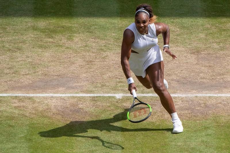 Arsenal đổi 3 lấy 1; Serena và cơ hội lập kỷ lục ở Wimbledon - ảnh 3