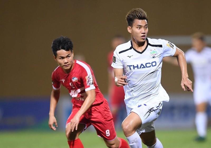 Tin đồn: Văn Thanh đầu quân Thai-League; Vé AFC Cup rẻ như cho - ảnh 3