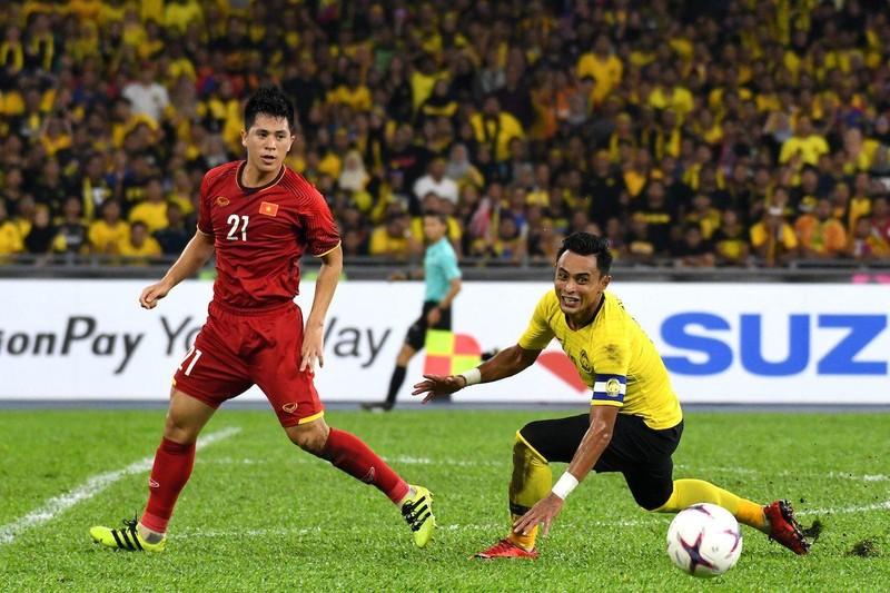 Chung bảng Việt Nam, á quân AFF Cup nói gì?; Pogba tỏa sáng - ảnh 2