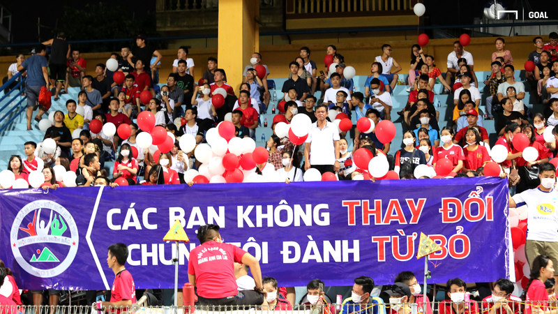 Chung bảng Việt Nam, á quân AFF Cup nói gì?; Pogba tỏa sáng - ảnh 1