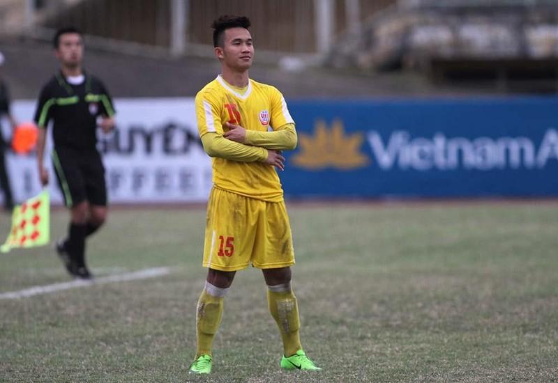 Treo giò tuyển thủ U-22 Việt Nam; Cựu sao Liverpool kiện WADA - ảnh 4