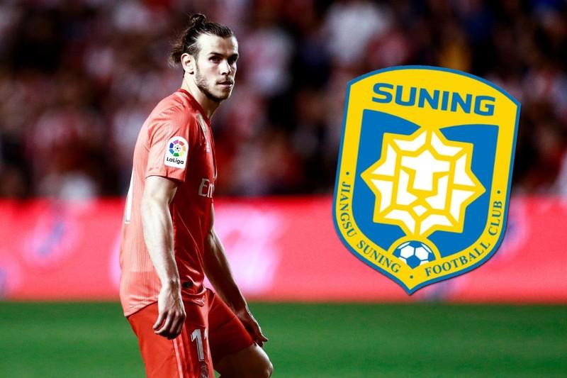 Lý do Bale không thể đến Trung Quốc; Thai-League cũng thua lỗ - ảnh 3