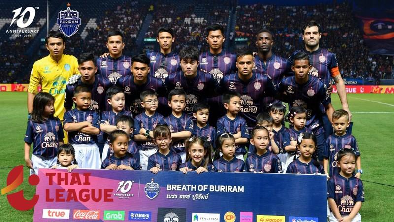 Lý do Bale không thể đến Trung Quốc; Thai-League cũng thua lỗ - ảnh 1