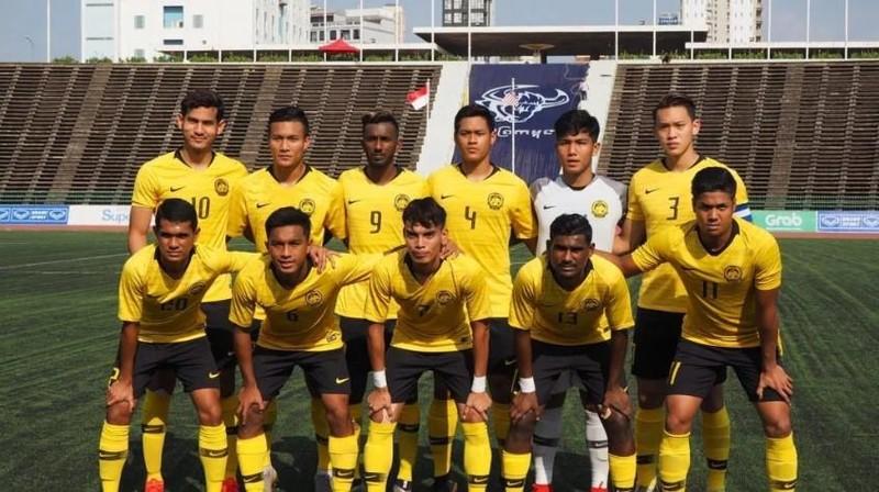 Á quân AFF Cup mơ 'vàng' SEA Games 30; Chelsea đặt cọc sao trẻ - ảnh 2
