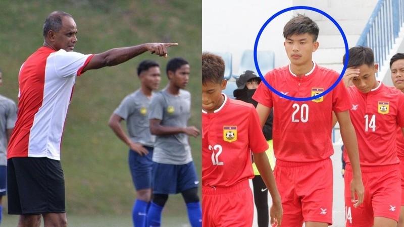 Vì sao U-15 Đông Nam Á liên tục dính cáo buộc gian lận tuổi? - ảnh 1