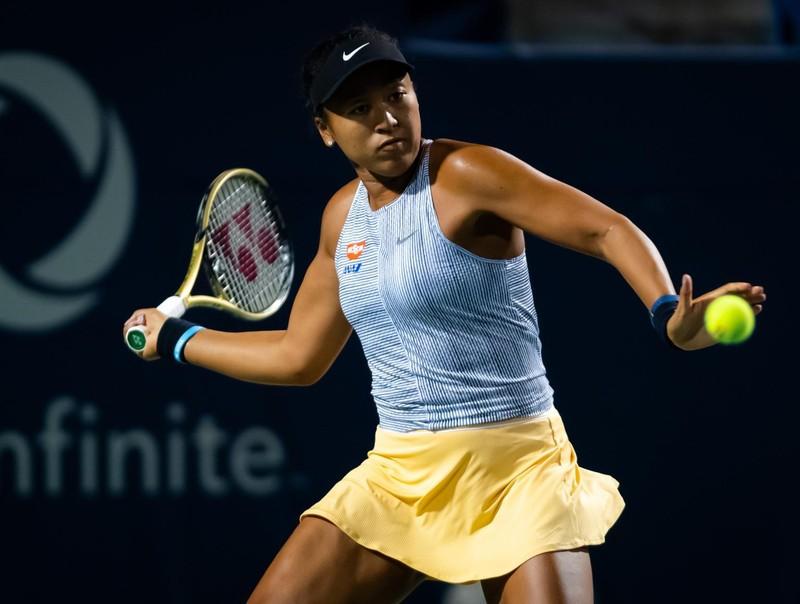 Serena Williams lập kỷ lục sau cuộc tái chiến hạ Naomi Osaka - ảnh 2