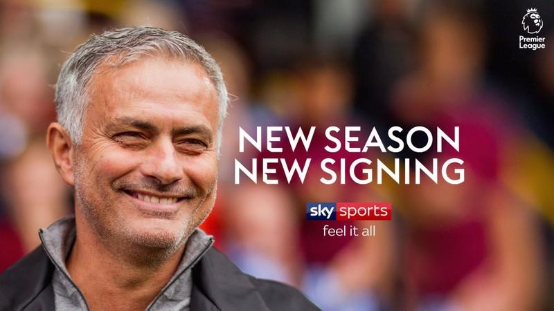 Mourinho trở lại Ngoại hạng Anh; U-15 ẩu đả, Thái Lan xin lỗi - ảnh 4