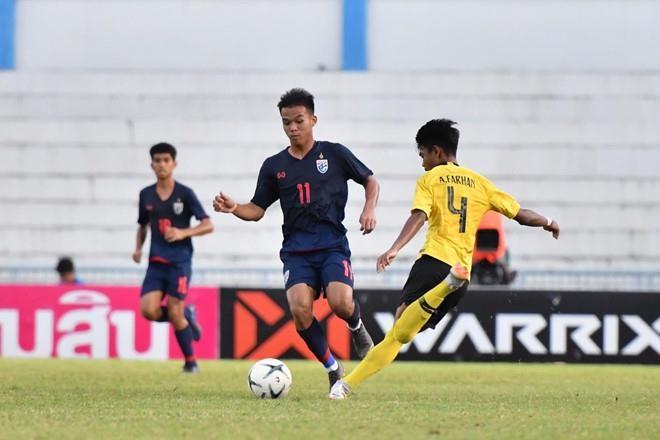 Mourinho trở lại Ngoại hạng Anh; U-15 ẩu đả, Thái Lan xin lỗi - ảnh 1