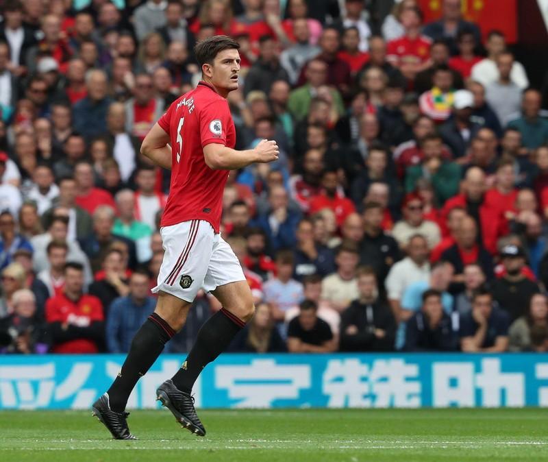 Vì sao Lampard 'bật' lại Mourinho?; Lukaku bốn lần 'nổ súng' - ảnh 5