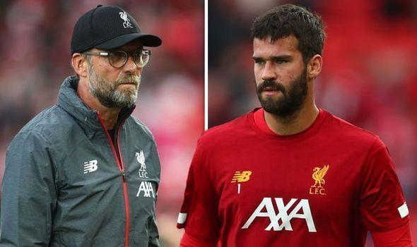 Liverpool tổn thất trước Siêu cúp UEFA; V-League không... VAR - ảnh 2